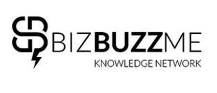 BB BIZBUZZME KNOWLEDGE NETWORK