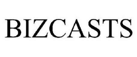 BIZCASTS