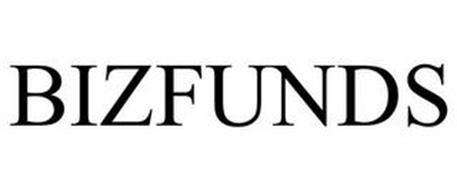 BIZFUNDS
