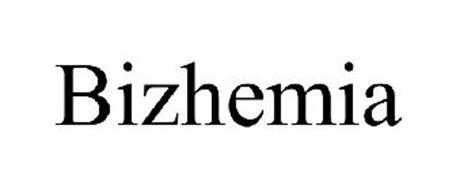 BIZHEMIA