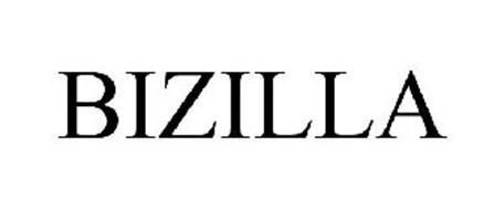 BIZILLA