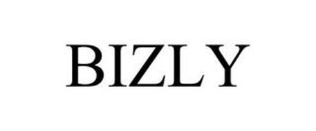 BIZLY