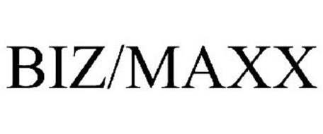 BIZ/MAXX