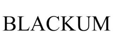 BLACKUM