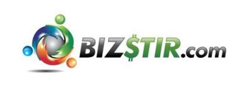 BIZ$TIR.COM