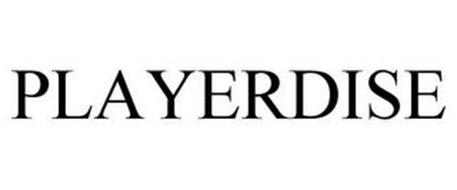 PLAYERDISE