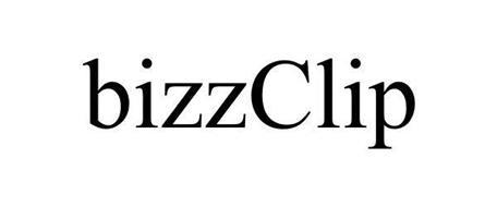 BIZZCLIP