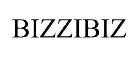 BIZZIBIZ