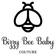 BIZZY BEE BABY COUTURE
