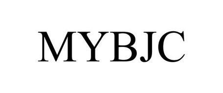MYBJC