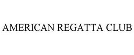 AMERICAN REGATTA CLUB