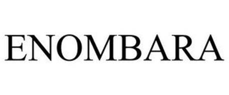 ENOMBARA