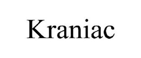 KRANIAC