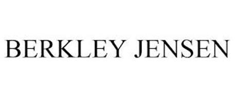 BERKLEY JENSEN