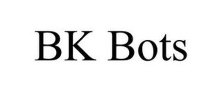 BK BOTS