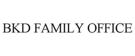 BKD FAMILY OFFICE