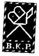 B.K.P.
