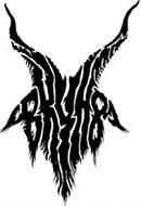 BKYH8