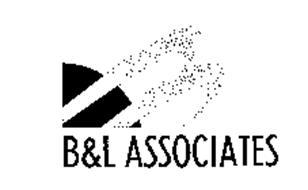 B&L ASSOCIATES