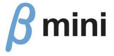 B MINI