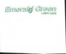 EMERALD GREEN LAWN CARE