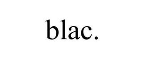 BLAC.