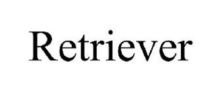 RETRIEVER