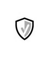 Black & Veatch Holding Company