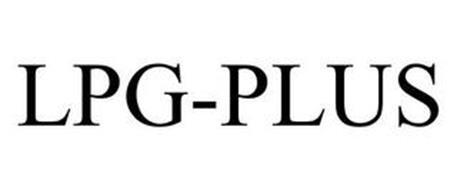 LPG-PLUS