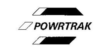 POWRTRAK