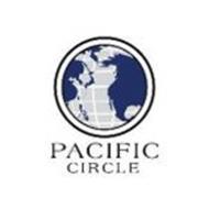 PACIFIC CIRCLE