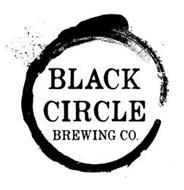 BLACK CIRCLE BREWING CO.