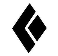 Black Diamond Equipment, Ltd.