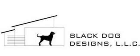 BLACK DOG DESIGNS, L.L.C.