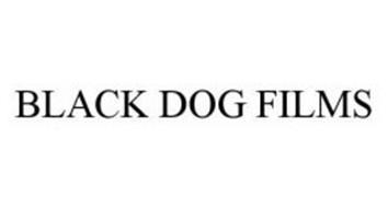 BLACK DOG FILMS