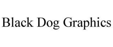 BLACK DOG GRAPHICS