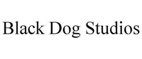 BLACK DOG STUDIOS