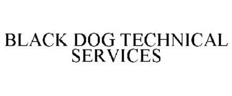 BLACK DOG TECHNICAL SERVICES