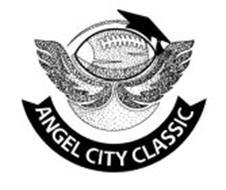 ANGEL CITY CLASSIC