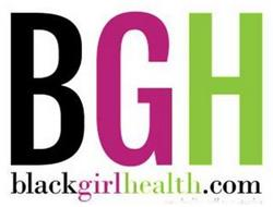 BGH BLACKGIRLHEALTH.COM