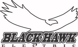 BLACK HAWK ELECTRIC