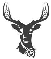 Black Hoof Brewing Company LLC