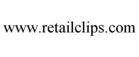 RETAIL CLIPS