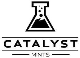 CATALYST MINTS