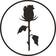 Black Rose Manufacturing, LLC