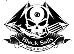 BLACK SAILS BAR & GRILLE