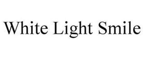 WHITE LIGHT SMILE