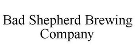 BAD SHEPHERD BREWING COMPANY