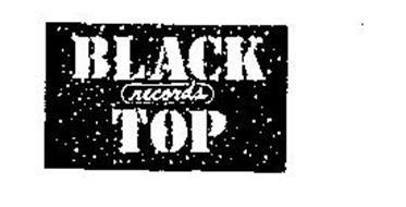 BLACK RECORDS TOP