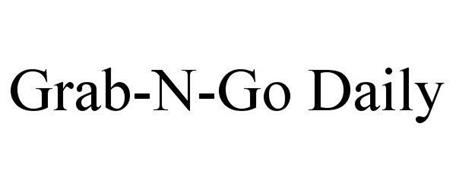 GRAB-N-GO DAILY